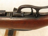 Marlin Model 62 Levermatic, Cal. .30 Carbine - 19 of 20