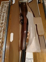 Marlin 57M levermatic