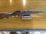 Marlin 56