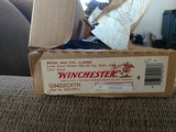 winchester 9422 XTR classic