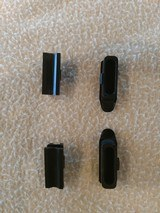 Browning Belgian T bolt single shot adapters - 2 of 4