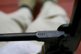 ID'ed Civil War Colt Model 1851 Navy - 8 of 9