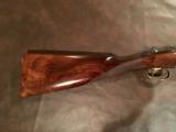 Beretta Coles Special 20ga/28ga Combo - 12 of 12