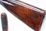Beretta Coles Special 20ga/28ga Combo - 4 of 12