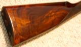 Beretta Coles Special 20ga/28ga Combo - 2 of 12