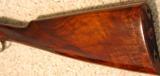 Beretta Coles Special 20ga/28ga Combo - 3 of 12