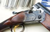 Beretta Coles Special 20ga/28ga Combo - 5 of 12