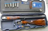 Beretta Coles Special 20ga/28ga Combo - 1 of 12