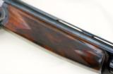 Beretta Coles Special 20ga/28ga Combo - 9 of 12