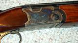 Beretta Coles Special 20ga/28ga Combo - 6 of 12