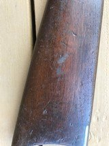 Winchester 1894 38-55Made in 1894Antique, - 9 of 13