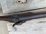 Ohio Marked Potsdam Converted Musket - 6 of 10