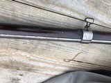 1795 Springfield Musket Converted Twice dated 1808 - 6 of 7