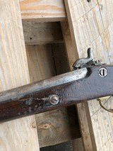 1855 Springfield Pistol Carbine Pistol Only - 4 of 14