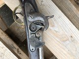 1855 Springfield Pistol Carbine Pistol Only - 6 of 14