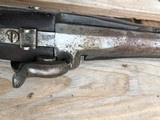 1855 Springfield Pistol Carbine Pistol Only - 10 of 14