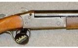 Winchester ~ 370 ~ 16 GA. - 3 of 12