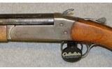 Winchester ~ 370 ~ 16 GA. - 7 of 12