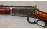 Winchester ~ 94 ~ .30-30 WIN - 7 of 12