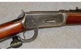 Winchester ~ 94 ~ .30-30 WIN - 3 of 12