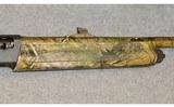 Remington ~ 11-87 Sportsman ~ 12 GA. - 4 of 12