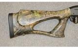 Remington ~ 11-87 Sportsman ~ 12 GA. - 2 of 12