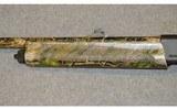 Remington ~ 11-87 Sportsman ~ 12 GA. - 6 of 12