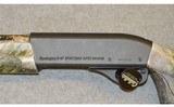 Remington ~ 11-87 Sportsman ~ 12 GA. - 7 of 12