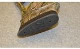 Remington ~ 11-87 Sportsman ~ 12 GA. - 9 of 12