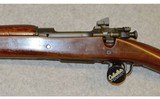 Remington - 1903 A3 - .30-06 SPR - 7 of 12