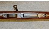 Remington - 1903 A3 - .30-06 SPR - 5 of 12