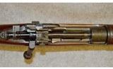 Remington - 1903 A3 - .30-06 SPR - 10 of 12