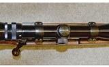 Ruger ~ M77 ~ 7mm Remington Magnum - 10 of 12