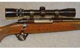 Ruger ~ M77 ~ 7mm Remington Magnum - 3 of 12