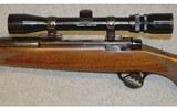 Ruger ~ M77 ~ 7mm Remington Magnum - 7 of 12