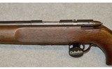 Remington ~ 521-T ~ .22 S/LR - 7 of 12