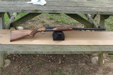 Browning BSS B-SS 12 GA SXS 3 Inch 28 Inch Improved Cylinder Modified