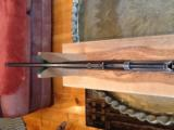 Winchester 1894