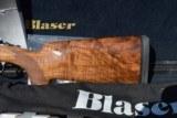 Blaser F3 Vantage Sporting - 5 of 6