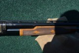 Winchester Model 42 Engraved - 6 of 11