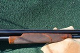 Winchester Model 42 Engraved - 3 of 8
