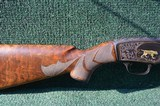 Winchester Model 42 Engraved - 1 of 8
