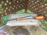 "1961 Browning Auto-5 ""Sweet 16"" with 27"" Vent Rib Barrel Choked Full (*)."