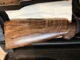 "New In Box Beretta 687 Classic POW Game Scene Field Shotgun 28 Gauge & 28"" Barrels. - 4 of 9"
