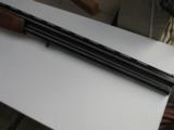 BRNO Mod 501.2 12 ga O/U- 5 of 13