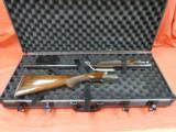 Winchester M23 XTR Pigeon Grade