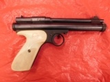 crossman 150 air pistol