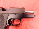 smith and wesson 457 - 9 of 14