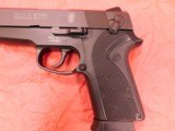 smith and wesson 457 - 6 of 14