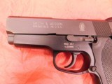 smith and wesson 457 - 5 of 14